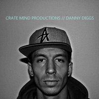 Danny Diggs | Social Profile