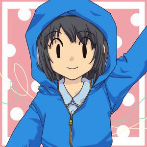 The profile image of yogikko