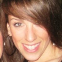 Jess Balter | Social Profile