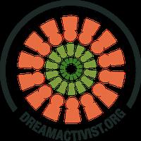 DreamActivist Social Profile