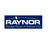 @Raynor_KC