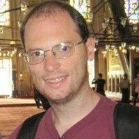 Michael Dinitz | Social Profile