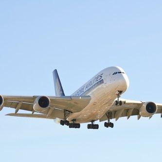 AviationPhotographic | Social Profile