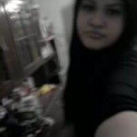 Valeria | Social Profile