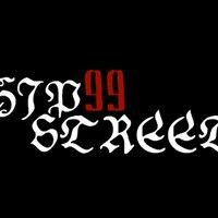 @99HIPSTREET