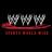 SportWorldWide profile