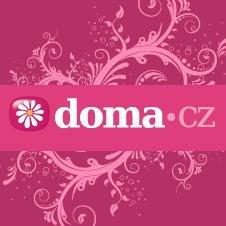 Doma.cz