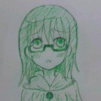 らぎちゅん | Social Profile