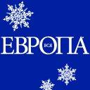 Vsya EVROPA official | Social Profile