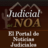 Judicialdelnoa