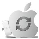AppleNewsCZ