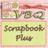 The profile image of VBQScrapbook