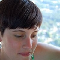 Catherine Lekime | Social Profile