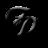 Logo funk normal