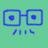 The profile image of aladdin_ojisan