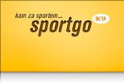 Sportgo.cz