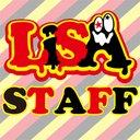 LiSA_STAFF