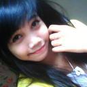 Tante Bohay (@Tante_IntaN_Mp3) Twitter