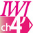 IWJ_ch4