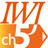 IWJ_ch5