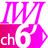 IWJ_ch6