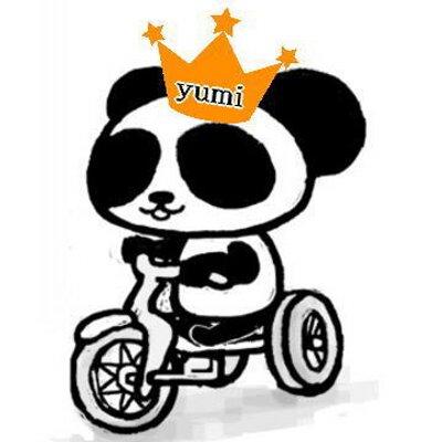 yumi  (平次) | Social Profile