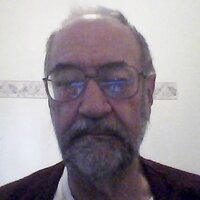 Jerry Walch | Social Profile