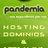 pandemiahosting.com Icon