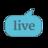 @LiveAtTheShops