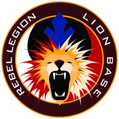 Lion Base