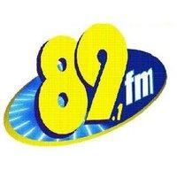 Gospel 89 FM | Social Profile