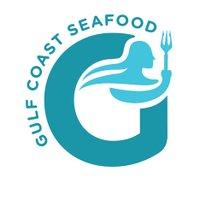 Gulf Coast Seafood | Social Profile