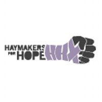 Haymakers for Hope | Social Profile