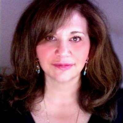 Rosanna Mignacca   Social Profile