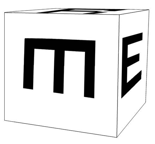 Merver