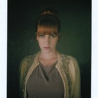 Lyndzee Ellsworth | Social Profile