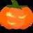 ShiftyPumpkin