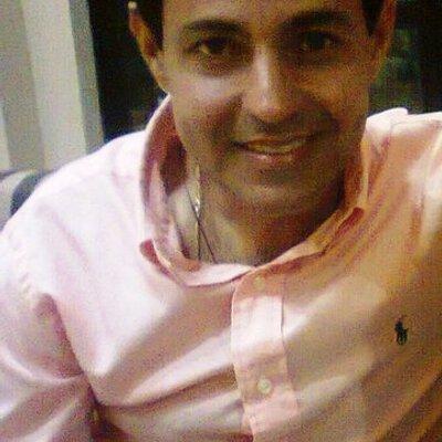 Rodolfo Cavalcanti | Social Profile