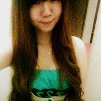 Carmen Ngan♡ | Social Profile
