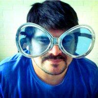 Juan Pablo Aqueveque | Social Profile