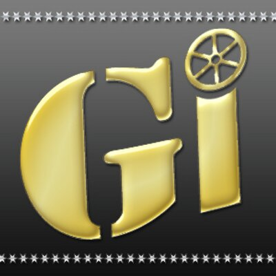 GI Film Festival | Social Profile