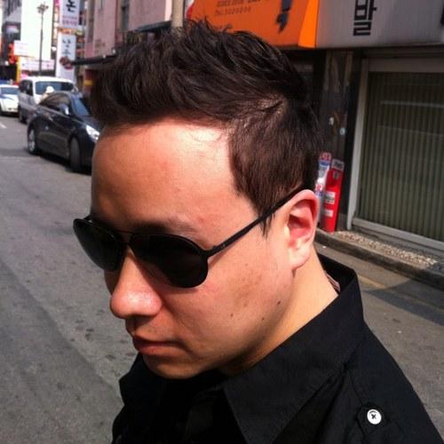 Jose Kim Social Profile