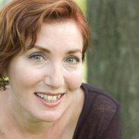Leda Meredith | Social Profile