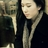 도영 | Social Profile