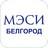 МЭСИ Белгород