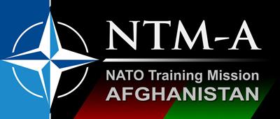 NTM-Afghanistan Social Profile