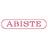 ABISTE_WEB