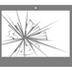 CrackdMacScreen