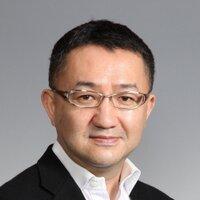 樋原伸彦(ひばら・のぶひこ) | Social Profile