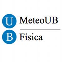 MeteoUBFisica